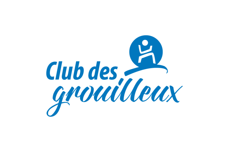 Club Grouilleux 01